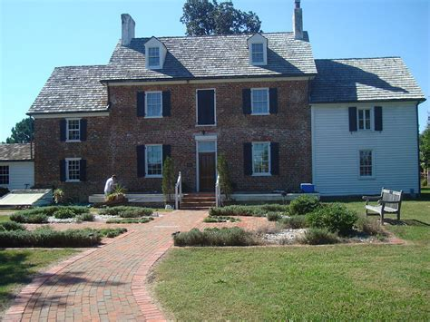Ferry Plantation House ferry plantation house colonial ghosts