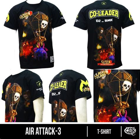 desain jersey warrior 17 best images about clash of clans on pinterest shops