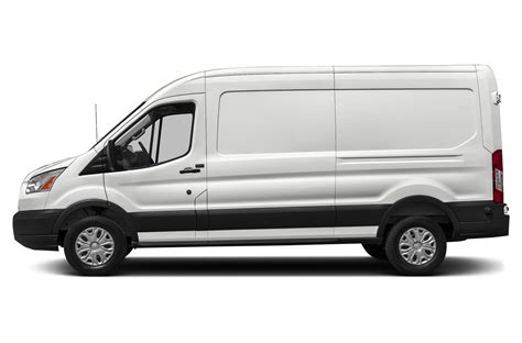 Ford Transit 2018 by New 2018 Ford Transit 350 Price Photos Reviews Safety