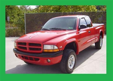 best car repair manuals 1999 dodge dakota electronic toll collection dodge dakota 97 98 99 2000 repair service manual download downloa