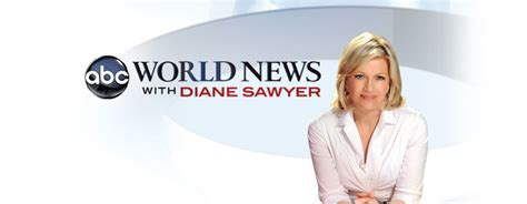 watch abc world news with diane sawyer online full the hustler tv series world news 50172435 level 3 tv and