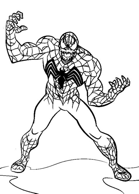 funny spider coloring page kids n fun com coloring page spiderman 3 spiderman 3