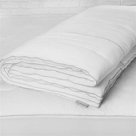 sheex comforter sheex 174 performance comforter full queen sheex 174 touch