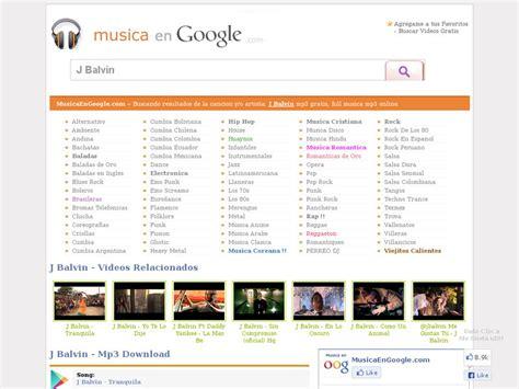 descargar mp3 de canaveral escuchar musica gratis genteflowcom descarga musica mp3 gratis escuchar canciones