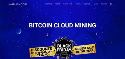 Bitcoin Cloud Mining Website Zion by Dynamic Incomes