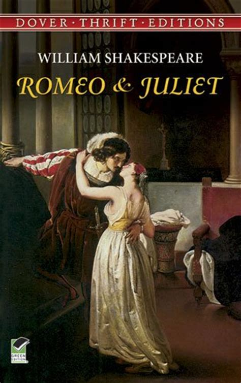 short shakespeare romeo and juliet theatre reviews romeo and juliet by shakespeare teen book review of classic fiction romance shakespeare