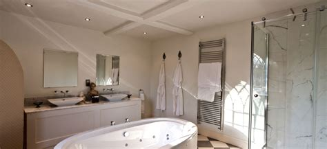 bathroom suites warwickshire 28 images bathroom suites