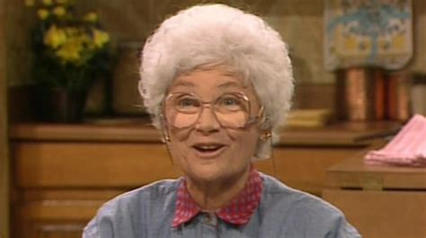 golden girls top 10 tv moms of all time see who made 1 thegoodstuff