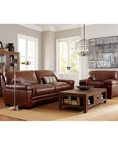 cognac leather sofa intended for epic as chaise lounge
