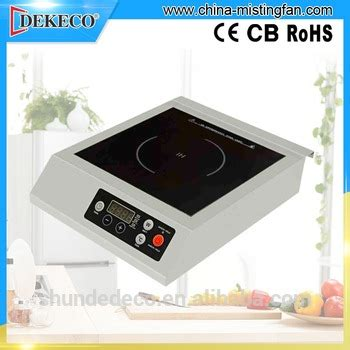 learn induction cooking high power easy clearn commercial induction cooker for sale buy electric single burner