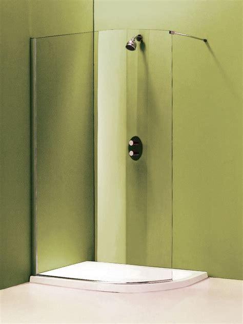kado bathroom products kado bathroom products 28 images kado bathroom