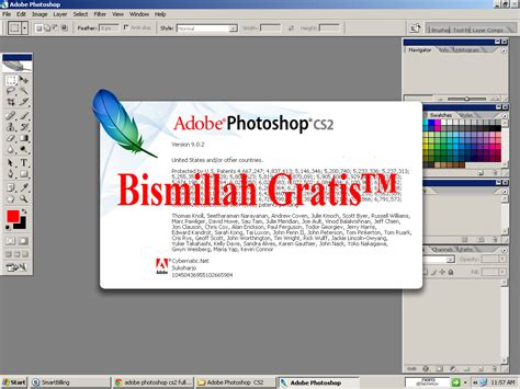 adobe photoshop cs2 full version serial no adobe photoshop cs2 9 0 full version crack keygen 2013