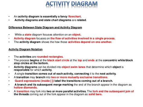 difference between flowchart and activity diagram uml diagram software engineering discussion