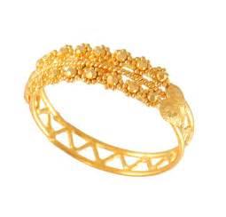 she fashion club gold jewellery ring designs
