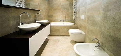 cost of an en suite bathroom ensuite bathroom london en suite design service