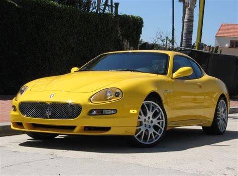 yellow maserati ghibli 17 best ideas about maserati coupe on pinterest maserati