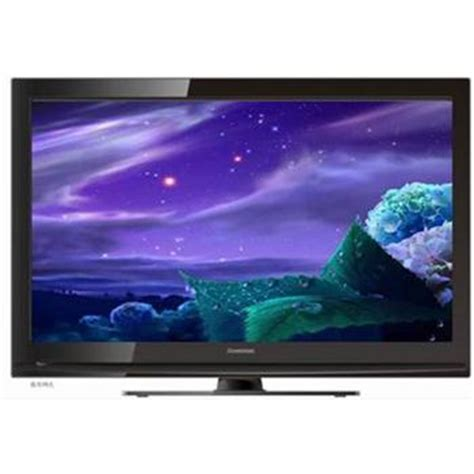 Tv Changhong 17 Inch changhong chp4263a 42 inch 106cm hd plasma tv appliances