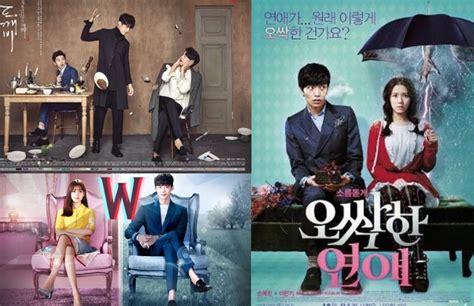 best drama 10 supernatural k dramas you need to binge soompi