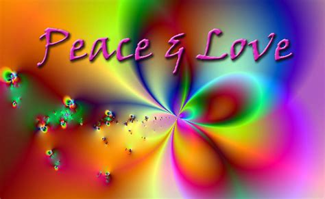 images of love and peace making peace making love the soul s journey