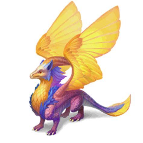 Dragons World Breeding Calculator: Light Magic and Tornado Dragon!