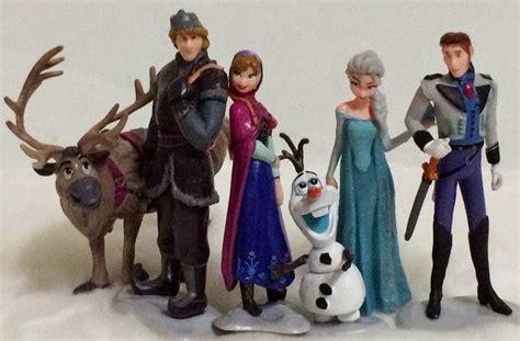Murah Figure Frozen malaysia jom borong wholesale store lowest price in malaysia jom borong harga murah mid