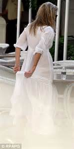 Ready for bed kate miss moss takes inspiration from her nightwear as