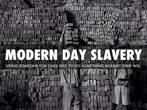 modern day slavery and 1502709910 blog archives magic clicker