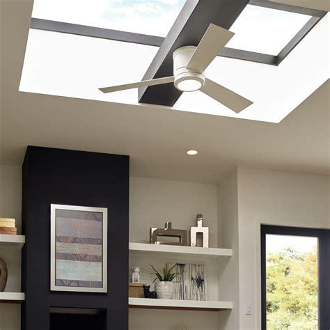 ventilatore vortice da soffitto ventilatore da soffitto
