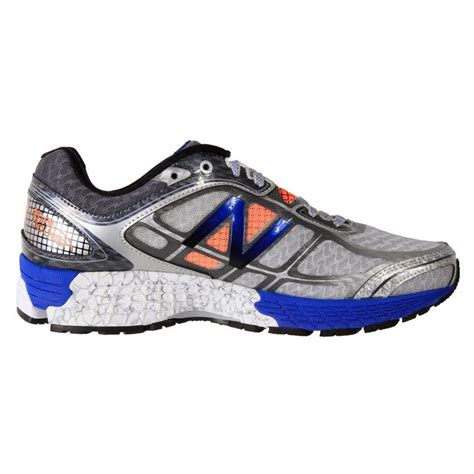 stability shoes genuine new balance s stability running shoe 860v5 ebay