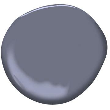 sherwin williams paint store knoxville tn amethyst shadow 1441 benjamin
