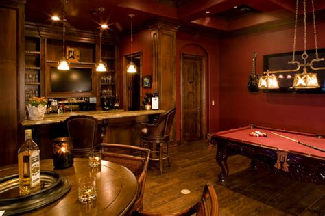 Stores Like Home Decorators 104 Of The Best Man Cave Ideas To Create The In House Get Away