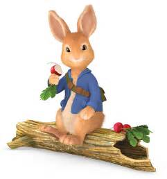 peter rabbit christmas tale nickelodeon nytimes