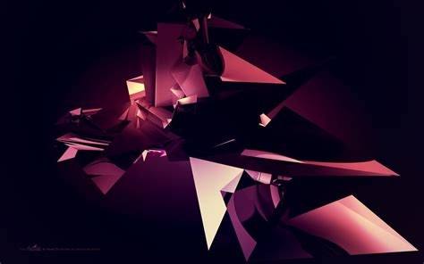 wallpaper design web abstract web design red wallpapers abstract web design