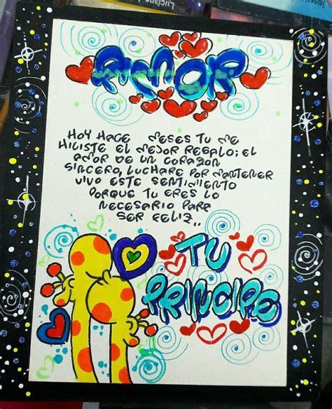 ideas creativa para dibujarpara el amor mejores 30 im 225 genes de pancartas artistic drawings en