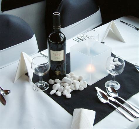 fine dining table set up fine dining table set up table settings pinterest