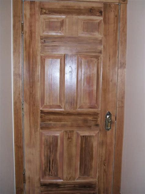 Faux Barn Door Sliding Barn Doors Faux Sliding Barn Doors