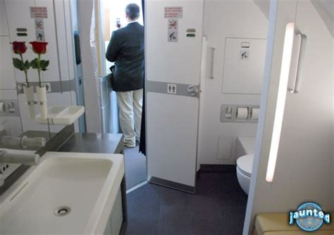 lufthansa first class bathroom lufthansa a380 first class bathroom airline cabin seats service