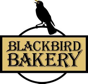 Blackbird Bakery Blackbird Bakery