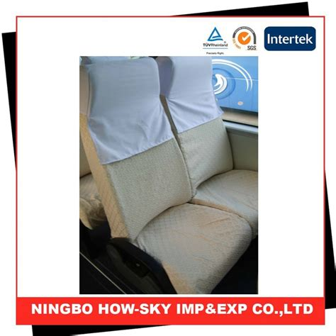 disposable seat covers for airplanes disposable airplane seat cover car seat covers seat