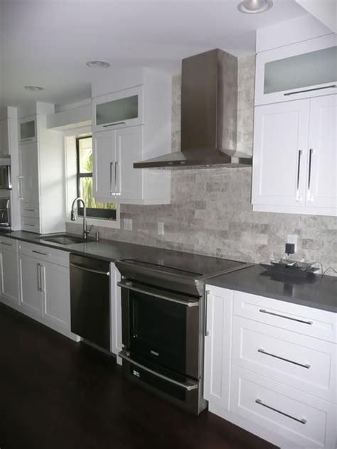 Satin Finish Kitchen Cabinets Satin Finish Thermofoil