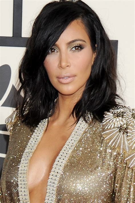 k cut long bob hairstyles to copy this year long bob haircuts