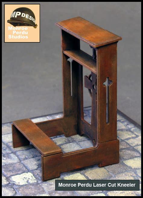 prayer bench for home prayer bench for home 28 images kneeler related
