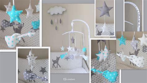 chambre enfant turquoise chambre bleu turquoise et beige