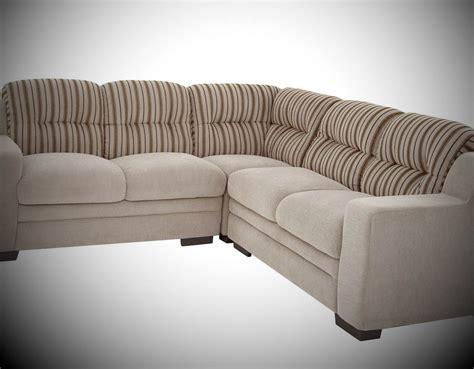 ver sofas sof 225 de canto