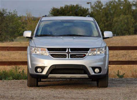 2013 dodge journey dimensions dodge journey prices 2012 2013 dodge journey specs prices