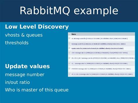 zabbix jmx tutorial jean baptiste favre how to monitor bilions of miles