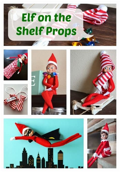 20 more on the shelf ideas poofy cheeks poofy cheeks on the shelf hacks ideas and mischeif