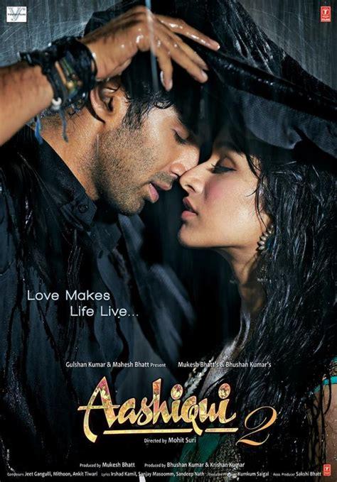 film india love story aashiqui 2 photos aashiqui 2 images aashiqui 2 movie