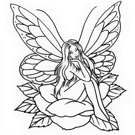 93 best outlines fairies images on pinterest drawings