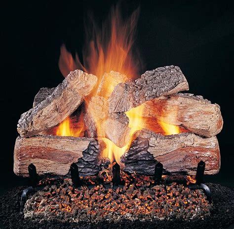 best 25 fireplace logs ideas on logs in